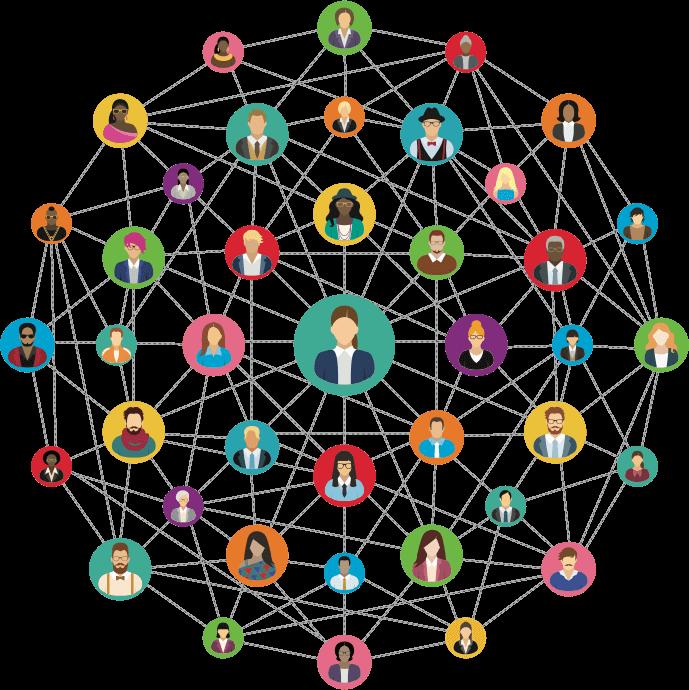talent acquisition strategies we deliver uncommon value graphic